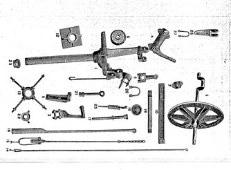 perkind1860woodparts.jpg