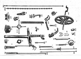 perkins1890woodparts.jpg
