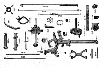 perkins1893bgparts.jpg