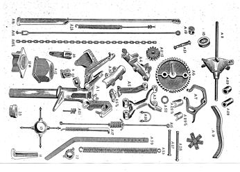 perkins1896bgparts.jpg