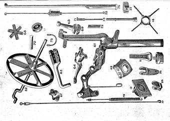 perkins1896dssteelparts.jpg